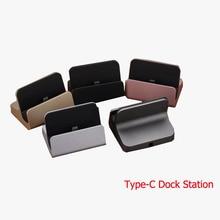 USB 2.0 Type-C Dock Station Charger Cradle For Sony XA1 XA1 Ultra XA Ultra Sync Data Desktop Dock Charger Remove Slot Black Gold недорго, оригинальная цена