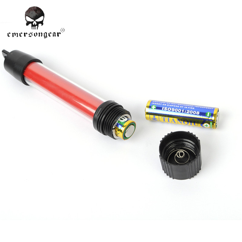 https://ae01.alicdn.com/kf/HTB1iTSfOVXXXXcNapXXq6xXFXXXF/Emerson-Outdoor-Sport-Hunting-Electronic-Glow-Sticks-Tool-Airsoft-Tactical-Light-Stick-Shooting-Gear-Yellow-Red.jpg