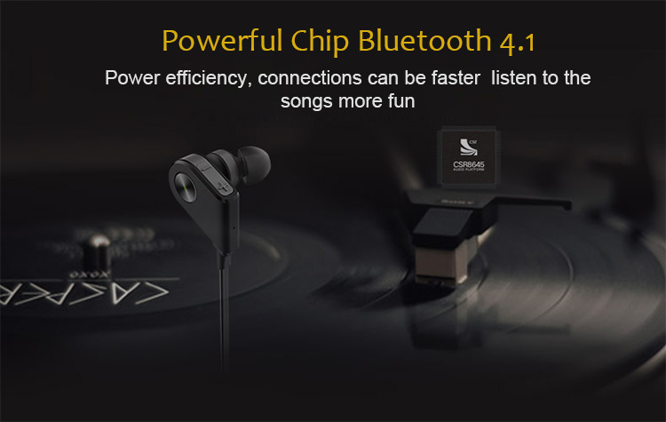 v8-bluetooth-earphone-headphone_04