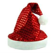Popular Unique Christmas Hats-Buy Cheap Unique Christmas Hats lots ...