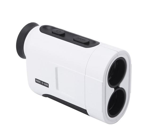 DEKO kvaliteetne laser kaugusmõõtja