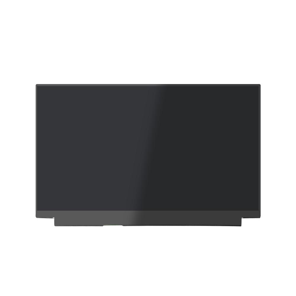 13.3 for Ideapad 710S 710S-13ISK lcd led screen panel LP133WF4-SPB1 LP133WF4 SPB1,1920*1080 13 3 ips slim lcd screen nv133fhm n52 ltn133hl09 lq133m1jw15 lp133wf4 spb1 b133han04 2 1920x1080 30pin matte lp133wf4 spb1