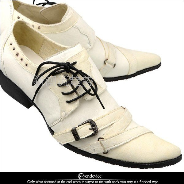 2016 new coming pointed white lace men's dress shoes horsehair real leather party flat shoes for men zapatos hombre plus size 46 plus size lace panel bandage sheath party dress