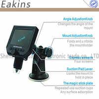 "high quality 1-600x 3.6MP G600 Digital Microscope 4.3"" LCD USB microscopio Video Camera Recorder for pcb motherboard repair"