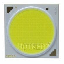 Cree XLamp CXA3070 led 74-117W CXA 3070 COB EasyWhite 5000K Warm White 3000K LED Diode Chip Emitter Light