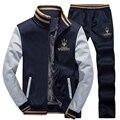 Bape Hoodie Men marca treino de inverno quente velo jaqueta + calça homens do Hoodie moletom com capuz masculino camisola Thrasher palácio