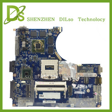 VIQY0 NM-A031 REV:1.0 Y410P laptop motherboard for Lenovo ideapad Y410P NM-A031 100% tested motherboard