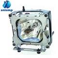 Совместимый проектор лампа DT00236 для CP-S840B CP-X940WB CP-S845W CP-S840EB CP-S850 CP-X938B CP-X938Z