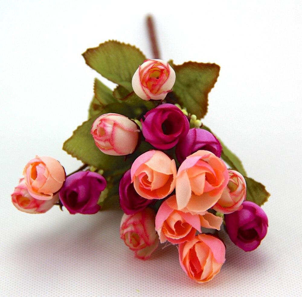 ARTEAROSE-FLOWER-4