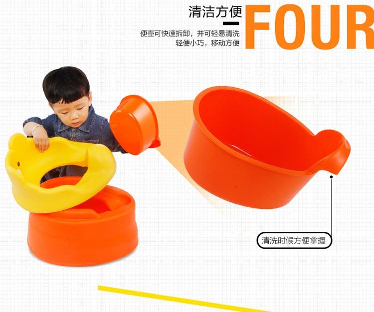 20151107Bear stool10