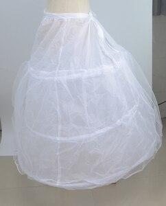 Image 3 - النساء الكبار هالوين الكرتون الأميرة سنو وايت زي للبيع الثلج الأبيض الأميرة مع صخب NL222