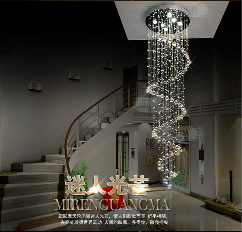gallery light pendants kitchen foyer chandeliers pendant lighting