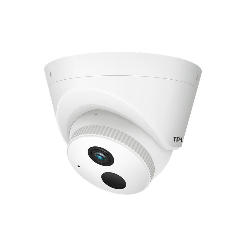 2MP infrared IP Camera Full HD 1080P IP Security Surveillanc Dome Camera Dome Outdoor Indoor IR