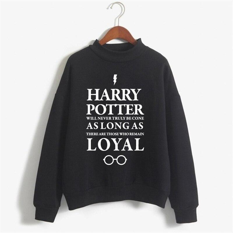 Popular Harry Potter Hoodie-Buy Cheap Harry Potter Hoodie ...