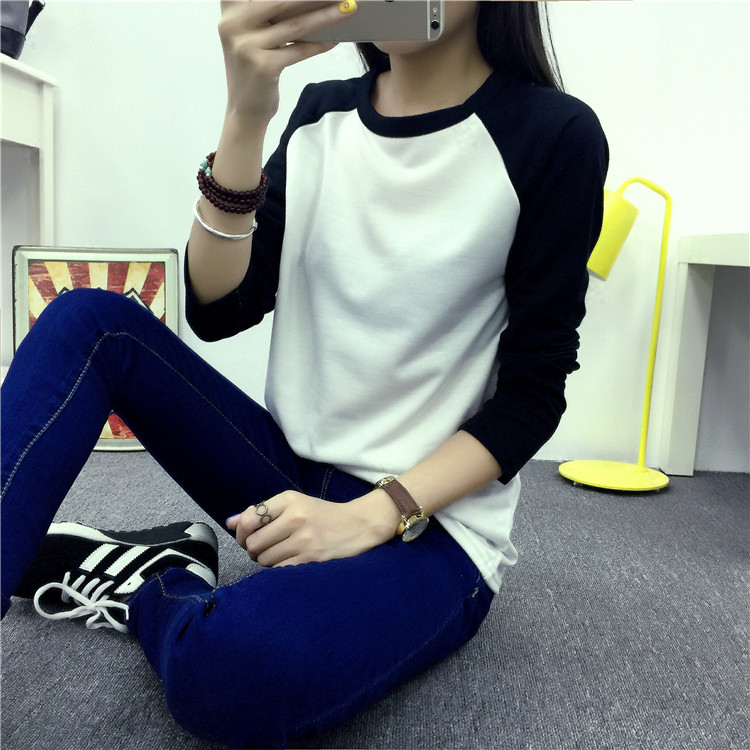 cpi patchwork striped summer   short  shirt black 750 x 750 · jpeg