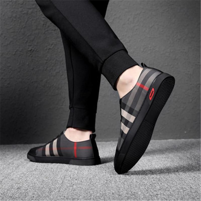 Homme chaussures en cuir de vache de luxe designer modèle fashional chaussures pour hommes genunie cuir excellente chaussures de qualité