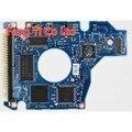 Бесплатная доставка HDD ПЕЧАТНОЙ ПЛАТЫ для TOSHIBA/Logic Board/G5B000211000-A/HDD2181, HDD2182, HDD2183