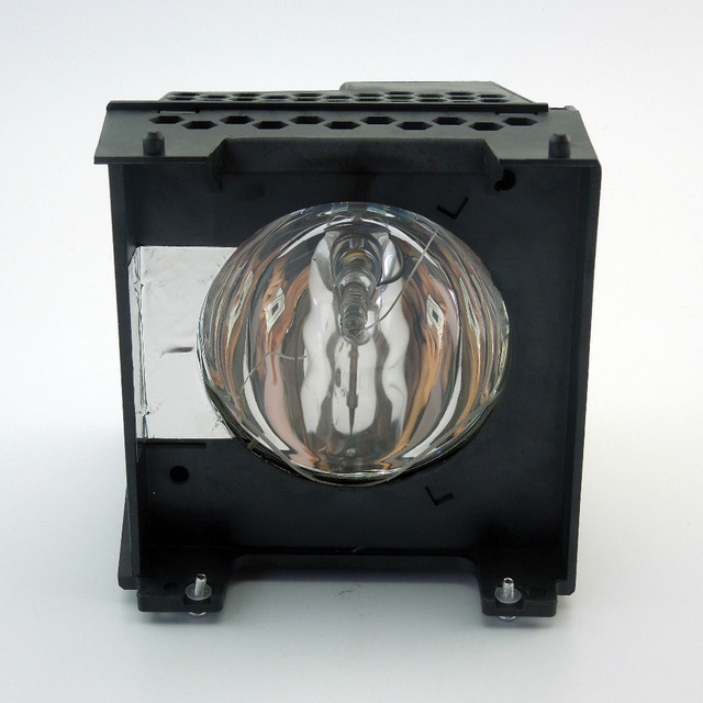 Replacement Compatible Projector Lamp Y67 LMP for TOSHIBA 50HM66 ...