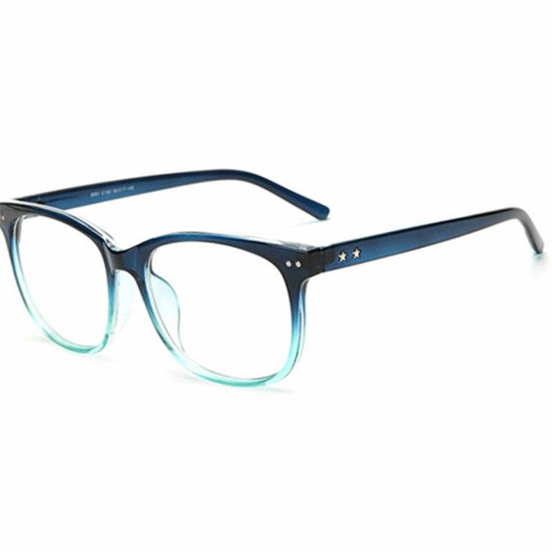 eyewear female men brand eyeglasses frame acetate optical frame ...