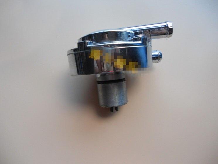 Для мотоциклов модифицированы для сборки водяной насос Loncin CG150 CG150 в сборе
