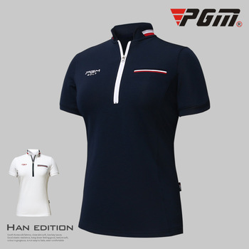 Golf Clothing