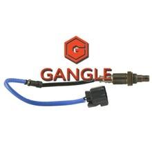 GL-14040 Fuel 2.4L 211200-2021