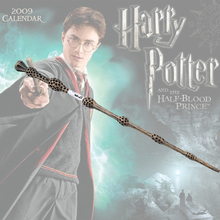 HarrI Potter Wand Cosplay Magic Wand Toys Magic Tricks Fantastic Beasts Iron Core Toys For Children Not Including Mystery Box