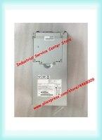 기존 YM-2531A 530W 디스크 어레이 전원 공급 장치 CP-1282R2 YM-2531A