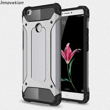 Innovation For Xiaomi Mi Max Case 2 in 1 Hybrid Shockproof Back Cover Mimax 6.44 Armor Protective Phone Cases