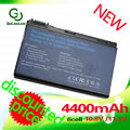 Golooloo Battery For ACER Extensa 5220 5230 5620 7620 5210 5610 5420 5630 7220  for TravelMate 5720 5320 5230 5520 5530 5710