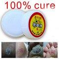 Nail Treatment Onychomycosis cream Onychomycosis Paronychia nail disease ointment Chinese Herbal Products C272