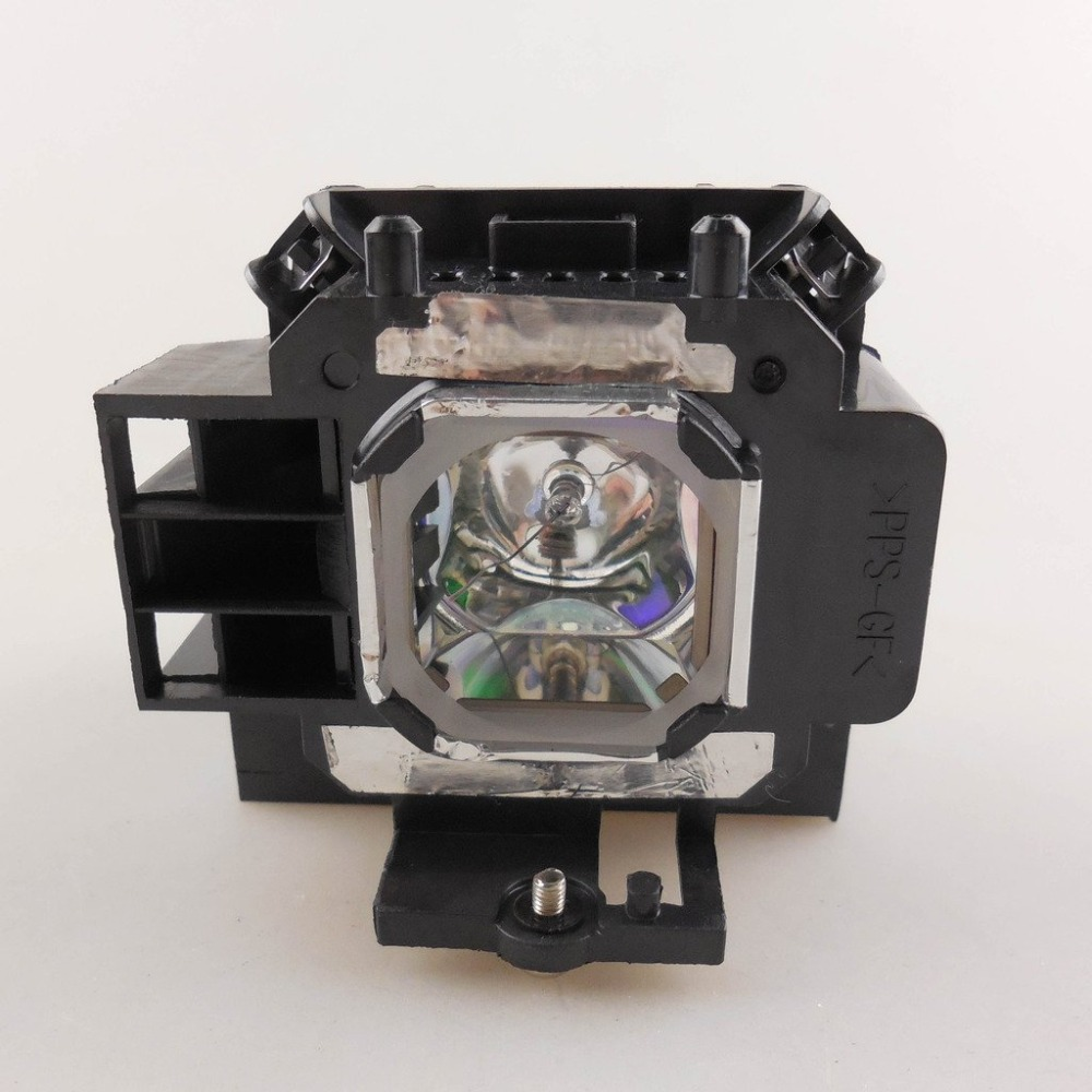 NP14LP / 60002852 Replacement Projector Lamp with Housing for NEC NP305 / NP310 / NP405 / NP410 / NP510 / NP305+ / NP305G sekond original ushio bulb np14lp 60002852 projector lamp with housing for nec np410 np510 np310 np410 np405 np410g