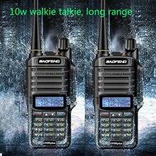 Popular Mobile Ham Radio-Buy Cheap Mobile Ham Radio lots from China