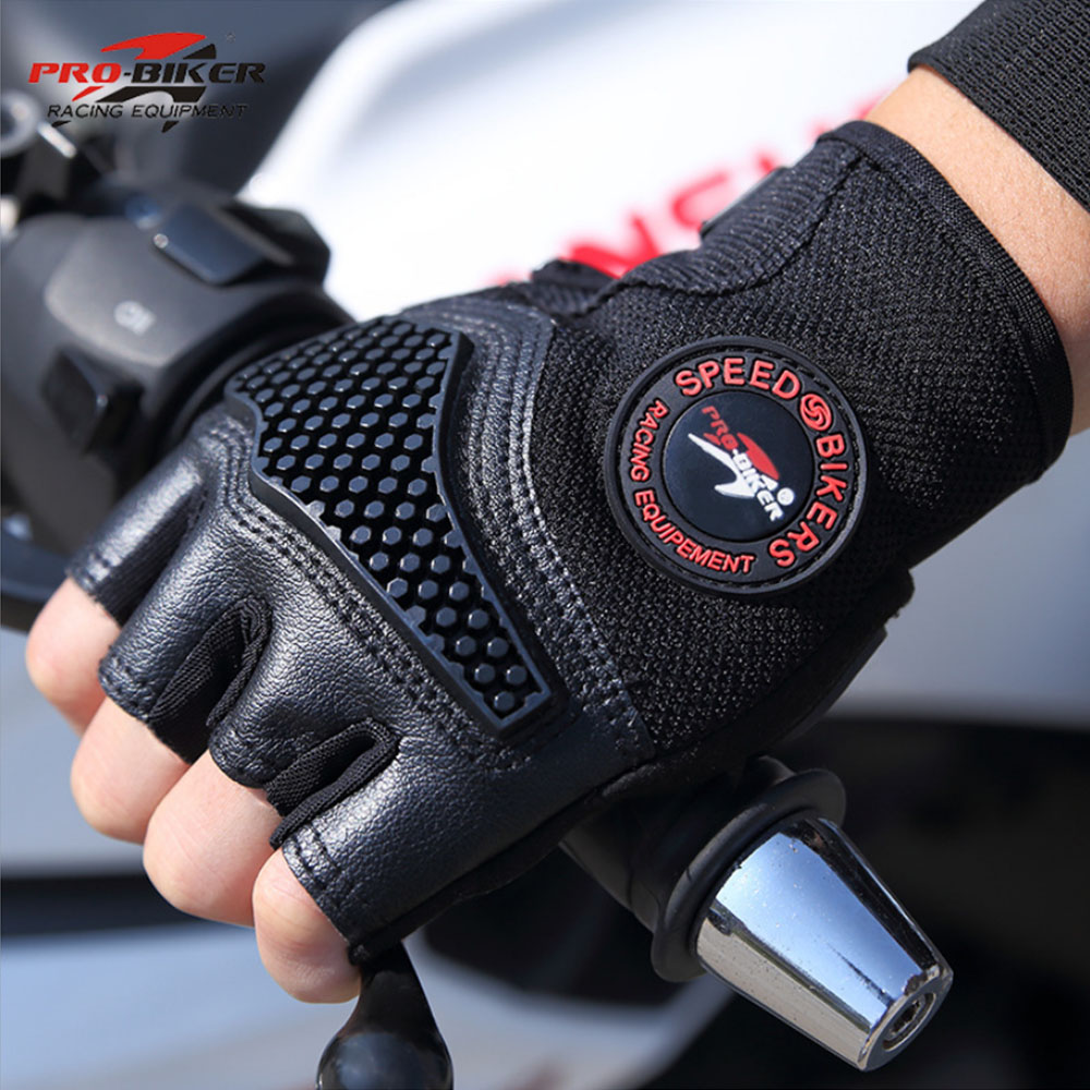 Full Finger Cycling Gloves MTB Bike Bicycle Motorcycle Sports Gloves M//L//XL