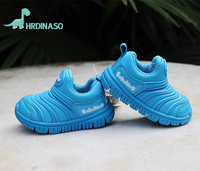 Kids Shoes Children Sneakers Girl Caterpillar Striped Shoes Autumn 2018 Todder Baby Anti slippery Sneakers Boy Sport Tenis Shoes