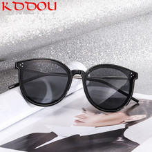 sunglasses women 2019 sun glasses vintage glasses cateye retro sunglasses shades for women moda mujer lunettes gafas de sol цена 2017