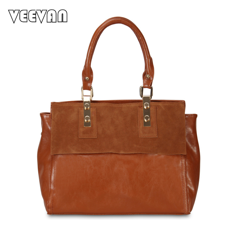 Popular Totes Fashion Bags-Buy Cheap Totes Fashion Bags lots from ...