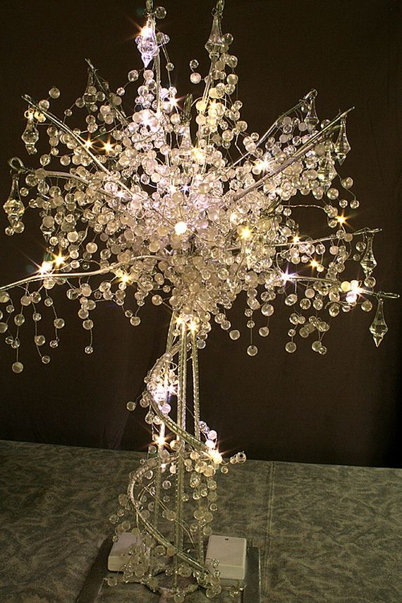 8e7705d0dfb91a44a285947ba4c274f6--bling-wedding-centerpieces-reception-table-decorations