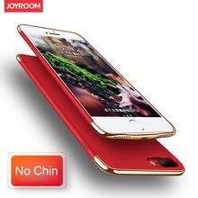 ec13c8897ce 4500 mAh Caso Carregador de Bateria Do Telefone Inteligente Para iPhone 6 6  S 7 8