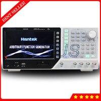 HDG2082B Arbitrary Waveform Function Generator With 2CH 20M 16Bit 250MSa 64M Memory