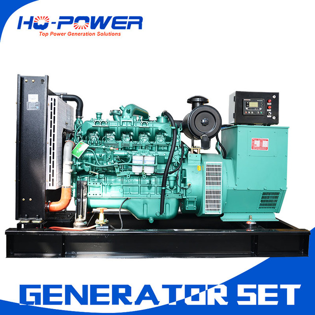 generators for sale propane china stamford diesel engine generators phase magnet genset for sale