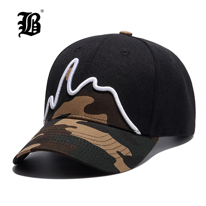 [FLB] New Men'S Cotton Baseball Cap High Quality Women Snapback Casual Adjustable 100% Cotton Hat Cap Men new cotton fashion baseball cap high quality hat cap for women casual raised on the streets of new york letters snapback