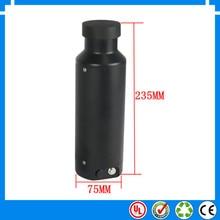 ЕС США нет налога 10S2P 36 В 5.2ah 5.8ah 6.4ah 7ah бутылка батарея аккумуляторная 36 вольт батарея для Escooter с BMS и зарядное устройство