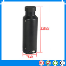 Bottle-Battery Escooter 10S2P Charger No-Tax BMS New EU 7ah 36V for with And US