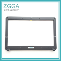 NEW Genuine For SAMSUNG RV508 RV510 R525 R528 R530 R540 Laptop LCD Front Bezel Trim Cover