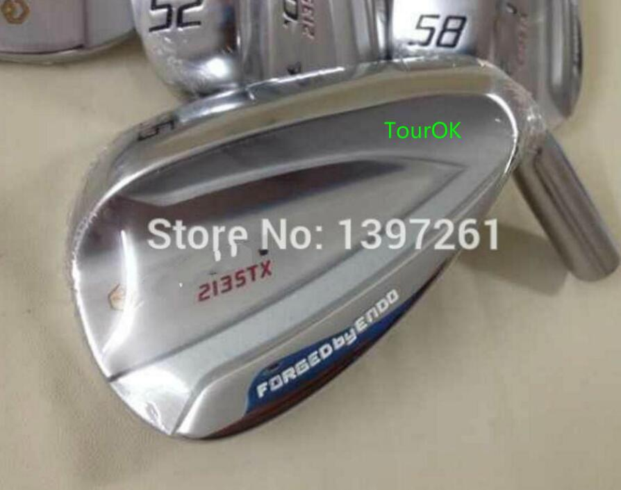 New  TourOK  Golf  213stx Wedge Send Wedge 50/52/56/58/60