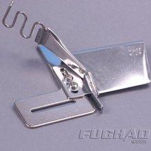 Оверлок eagle Фирменная папка hemmer(DY123) для строчки 20 мм
