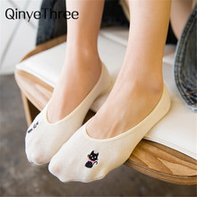 b93dfe04 Compare Prices on Kitten Slippers- Online Shopping/Buy Low Price ...