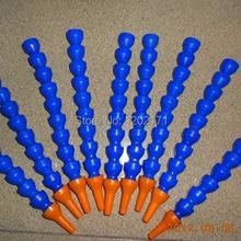 CNC Пластик шланг охлаждающей жидкости
