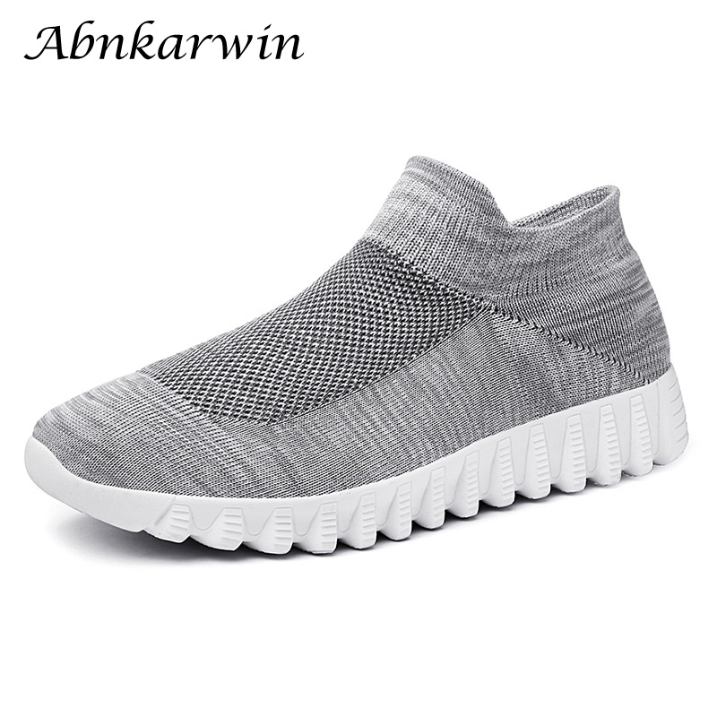 super light mens running shoes breathable sport shoes men sneakers sock style jogging training shoes anti-slip athletic hombresuper light mens running shoes breathable sport shoes men sneakers sock style jogging training shoes anti-slip athletic hombre
